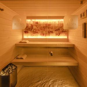sauna-al-sale-4-ooj4siokdaesav66xws7nebsh4hguor0t5lh2qjans (1)